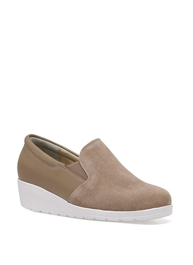 Nine West Sneakers Vizon
